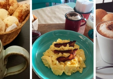 8 cafeterias em Goiânia que oferecem mais do que um bom café