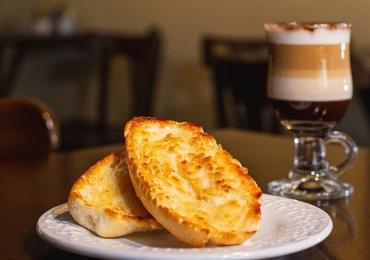 Cafés que abrem domingo em Goiânia