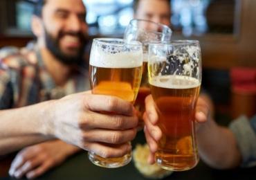 Saiba onde beber para comemorar o dia internacional da cerveja em Goiânia