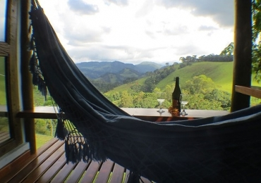 10 destinos no interior de Minas Gerais perfeitos para curtir uma viagem diferente