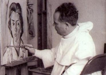 MAC recebe maior exposição sobre artista já realizada em Goiânia
