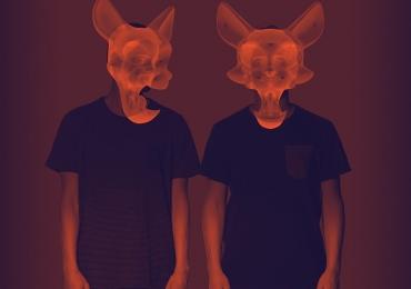 Fenômeno da música eletrônica, duo Cat Dealers faz show em Goiânia
