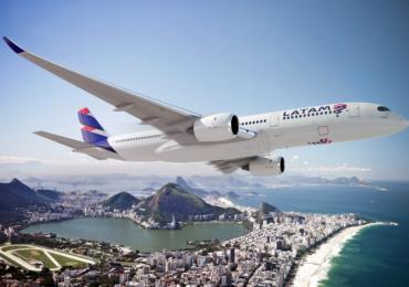 Companhias aéreas fazem promoção de passagens com voos a partir de R$ 69