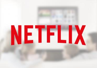 Confira a lista de filmes e séries que vão sair da Netflix em Agosto