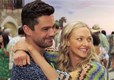 10 lançamentos no NOW diretos do cinema pra você assistir nestas férias