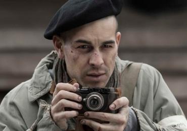 'O Fotógrafo de Mauthausen': o cruel (e ótimo) filme da Netflix só não é tão cruel quanto a história real