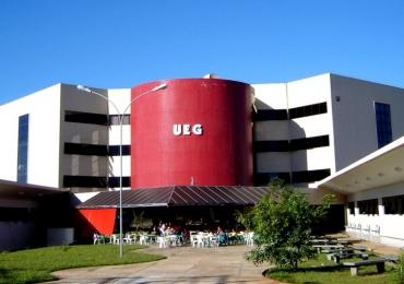 UEG terá concurso para professores dos cursos de Direito e Medicina