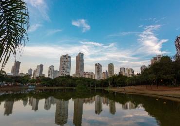 Confira o que abre e o que fecha em Goiás no feriado da Proclamação da República