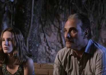 Filme rodado em Goiás chega aos cinemas de todo Brasil
