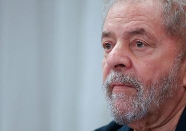 Após decisão do ministro do STF, Lula pode ser solto