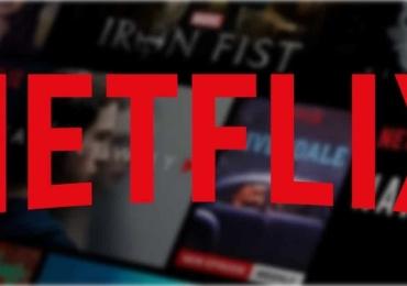 Por que a Netflix remove alguns filmes e séries todos os meses?