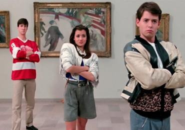 16 filmes clássicos da Sessão da Tarde para ver de novo na Netflix