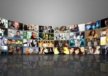 Confira seis séries que completam 20 anos em 2018