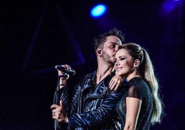 Brasília recebe exposição sobre a carreira da dupla Sandy e Junior