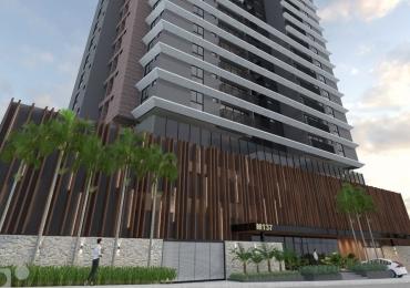 Cooperativas Habitacionais viram tendência em Goiânia com imóveis a preço de custo