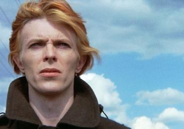 Filme em homenagem a David Bowie entra em cartaz no Cine Cultura em Goiânia