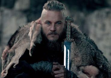 9 séries na Netflix para assistir se você está órfão de Game of Thrones