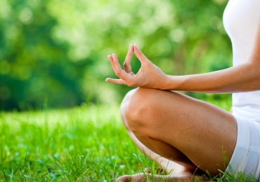 Goiânia participa de evento global de meditação