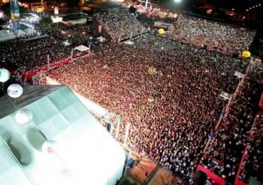 Eventos que vão bombar neste final de semana em Goiânia