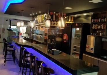 10 excelentes bares fora da área nobre de Goiânia