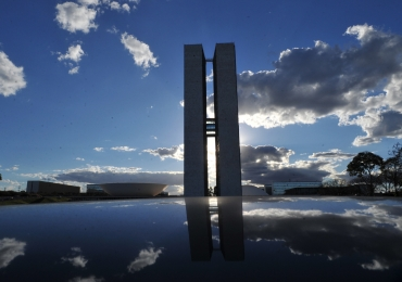 Dicas para combater o tempo seco com saúde em Brasília