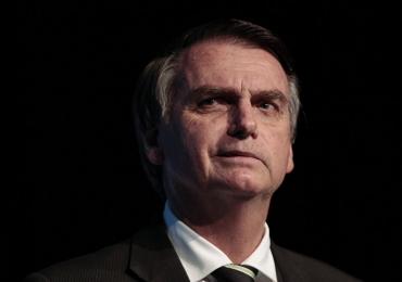 Bolsonaro passa por nova cirurgia de emergência