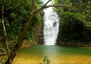Paracatu é um convite para embarcar na boa culinária mineira, nas atrações culturais e no circuito de cachoeiras a pouco mais de 4 horas de Uberlândia