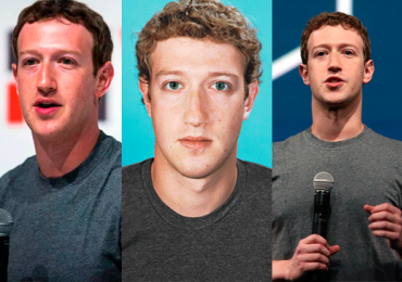 Por que os milionários usam sempre as mesmas roupas?