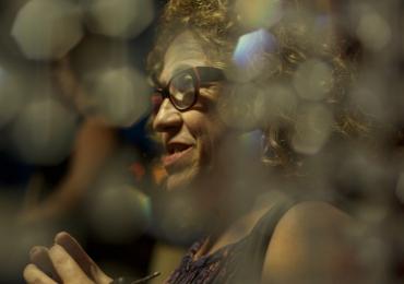 Goiânia recebe 11ª Mostra Cinema e Direitos Humanos com entrada gratuita