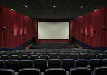 Confira a programação do Festival Varilux do Cinema Francês 2018 que acontece em Goiânia
