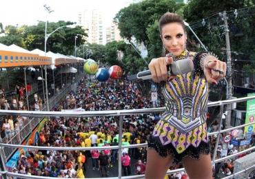 10 hits que prometem bombar neste Carnaval