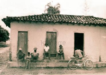 6 flagras que só acontecem (ainda) no interior de Goiás