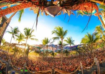 Festival Universo Paralello conta com apresentação de DJs brasilienses nesta edição