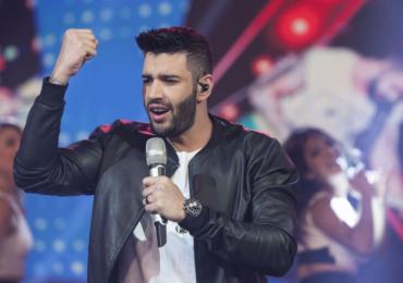 Gusttavo Lima está proibido de tocar a música 'Que mal te fiz eu'