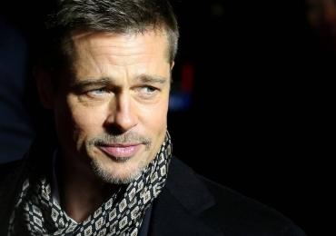 Brad Pitt fala pela primeira vez sobre a vida após separação de Jolie: 'solitária e bizarra'