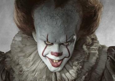 10 Filmes de terror que a Net Now preparou para sua sexta-feira 13