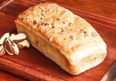 8 lugares para comprar pães especiais em Goiânia