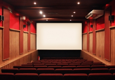 Cine Cultura exibe curtas-metragens brasileiros com entrada gratuita em Goiânia