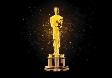 Confira a lista completa dos vencedores do Oscar 2018
