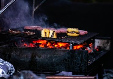 Festival desembarca em Brasília com mestres do churrasco e entrada gratuita