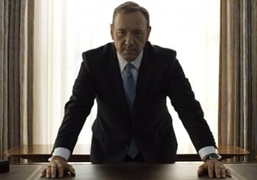 3 pontos positivos e 3 negativos da quinta temporada de House Of Cards