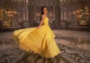 Disney divulga trailer final de A Bela e a Fera; veja vídeo