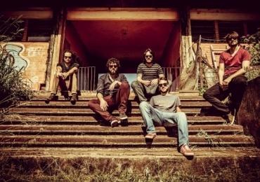 Brasília comemora o dia mundial do rock com o BeeRock Festival