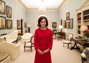 Confira os filmes e séries que vão sair da Netflix em junho