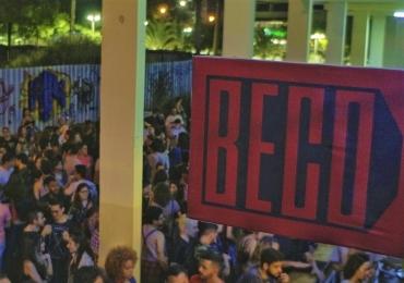 10 novos pubs e baladas em Goiânia que merecem a sua visita