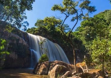 10 cidades fora da rota do turismo em Minas Gerais que você deve conhecer antes de viajar Brasil afora
