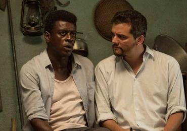 Filme 'Marighella', de Wagner Moura, bate recorde de avaliação negativa no IMDB após protestos políticos