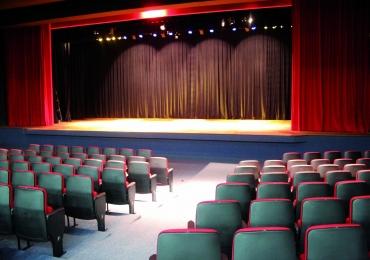 Goiânia recebe Semana de Dramaturgia com espetáculos inéditos / Após cada espetáculo haverá bate papo sobre cada obra, com a participação do diretor e dramaturgo Roberto Alvim