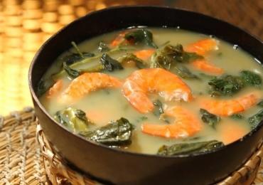 Tacacá, torta de cupuaçu e açaí com peixe frito são as novas delícias de Uberlândia