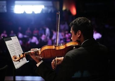 Goyaz Festival promove quatro dias de música instrumental em Goiânia